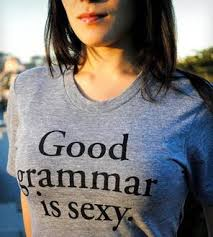 images about Grammar and Spelling on Pinterest