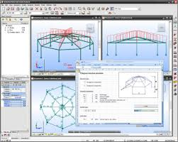 autodesk robot structural analysis professional 2014 manual pdf