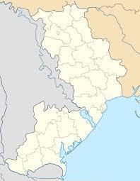 Ivanivka