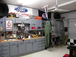 man cave garage designs how make garages home man cave garage designs how make garages