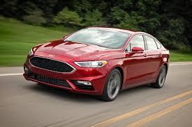 nissan altima vs sentra 2017 nissan altima vs 2017 ford fusion compare cars