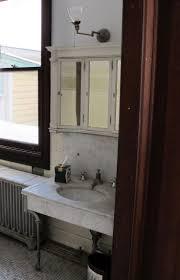 204 best bathrooms vintage u0026 antique plumbing images on pinterest