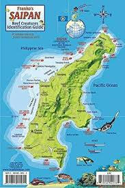 Thousand Islands Map Best 20 Saipan Map Ideas On Pinterest Vietnam War Vietnam War