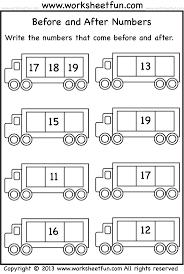 Regrouping Worksheets 108 Best Matematika Images On Pinterest Math Worksheets