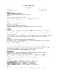 writing a cover letter and resume capitol hill cover letter image collections cover letter ideas sample academic dean cover letter resume cv cover letter sample academic dean cover letter residential advisor