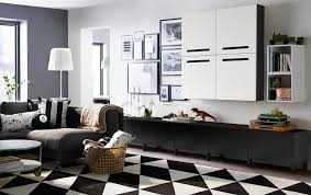 Living Room Ikea Home Design Ideas - Living room set ikea