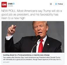 How Bad Polling Will Normalize Nazism     Medium Medium