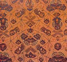 batik solo2