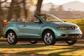 nissan rogue quarter mile used 2014 nissan murano crosscabriolet for sale pricing