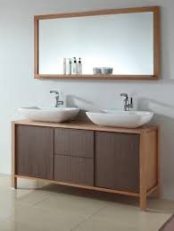 Bathroom Vanity Designs by Italian Bathroom Vanity Design Ideas 13541 New Designer Bathroom