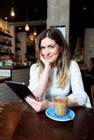 Katy Harrington ROMANCE  Online dating     Irish Independent
