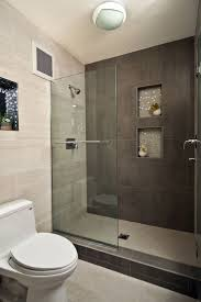 Bathroom Decorating Ideas Color Schemes Bathroom Modern Contemporary Bathroom Design Ideas White Glass
