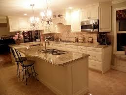 nu face kitchens shrewsbury ma cabinets u0026 countertops