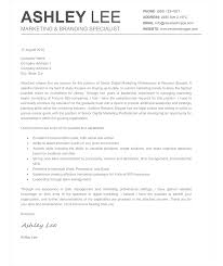 how to make a cover letter for resume the ashley cover letter creative resume mac and word theashleycoverletter