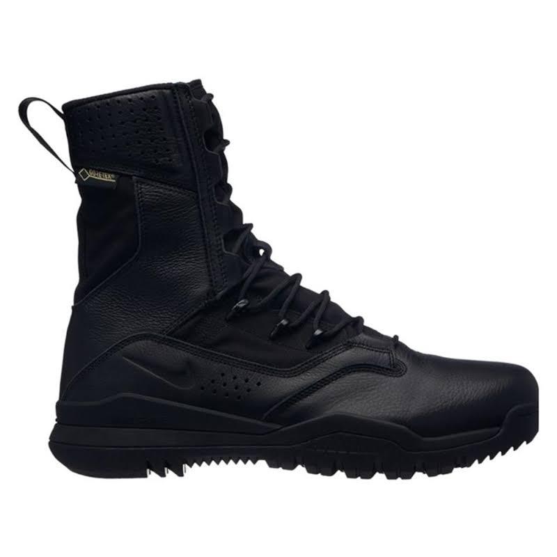 "Nike SFB Field 2 8"" GORE-TEX Tactical Boot"