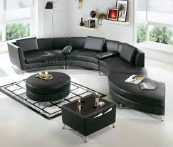 Living Room Furniture Stores Modern Furniture See An Inspiration Of A Furniture Sofa Dining