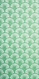 40 best wallpaper designs images on pinterest wallpaper designs