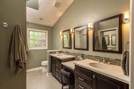 Bathroom Paint Colour Ideas Colors Home Decor Mesmerizing Bathroom Paint Color Ideas Images Design