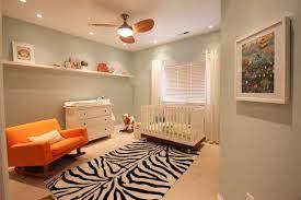 Nursery Room Theme