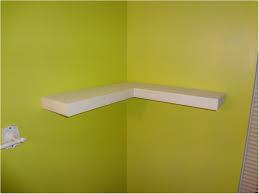 Wall Hanging Shelves Design Single Wall Mounted Shelves