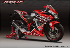 cbr motorbike price honda cbr 600rr honda cbr 600rr bike price mileage specification