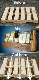 12 diy shelf ideas for kids u0027 rooms shelf ideas book shelves and