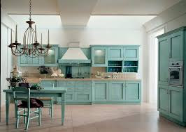 Rustic Kitchen Backsplash 100 Light Blue Kitchen Backsplash Kitchen With Blue Walls