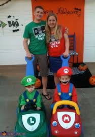 2 Halloween Costumes Boy 20 Family Halloween Costumes Ideas Family