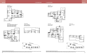 50 Sq M To Sq Ft Floor Plans U2013 The Glades Condo