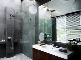 Modern Bathroom Design Gallery  Stunning Modern Bathroom Designs - Contemporary bathroom designs photos galleries