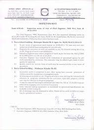 Junior Accountant Resume Sample by Senior Portfolio Manager Salary Staff Accountant Resume Sample