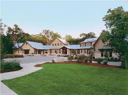 Executive Ranch Floor Plans Western Ranch Style House Plans And Designs House Design And Office