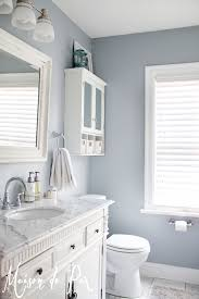 gorgeous white and gray marble bathroom small spaces spaces and