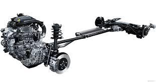 lexus rx 200t engine 2018 lexus nx luxury crossover specifications lexus com