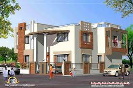 beautiful indian home architecture design contemporary amazing