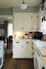 Furniture Style Kitchen Cabinets Kitchen Cabinets Excellent Ikea Small Kitchen Design For Square