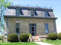 superb mansard roof house plans 1 i 097 jpg house plans