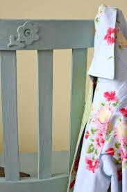 Chalk Paint Furniture Ideas by 157 Best Chalk Paint Chalk Paint Projects Images On Pinterest