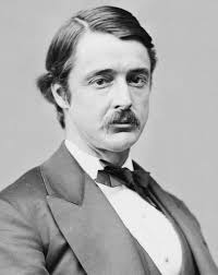 William Sprague IV