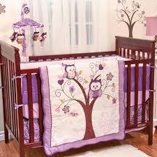 baby crib bedding sets walmart carpetcleaningvirginia com