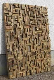 top 25 best driftwood wall art ideas on pinterest driftwood