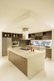 Used Kitchen Islands For Sale Granite Countertop Used Kitchen Cabinets For Sale Fisker Karma