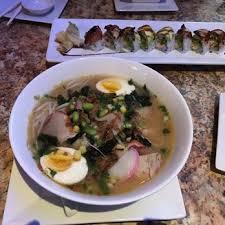 target black friday orlando sweet deals sodo sushi bar u0026 grill order food online 190 photos u0026 90