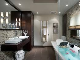 Spa Bathroom Design Ideas 100 Spa Bathrooms Ideas 97 Best Brown Bathrooms Images On