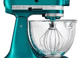 modern kitchen amazing kitchenaid appliances sale diy concept