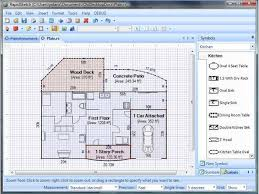 free floor plans software amazing 16 floor plan software mac gnscl