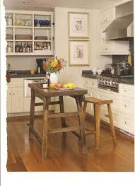 67 kitchen island ideas for small kitchens kitchen design kitchen style kitchens rustic kitchens interiors design black