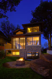 56 best mod prairie images on pinterest prairie style homes