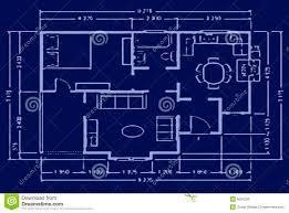 2 bedroom 20 x 40 floor house plans sims 4 modern 3 plan