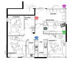 100 ideas dental office floor plans on vouum com